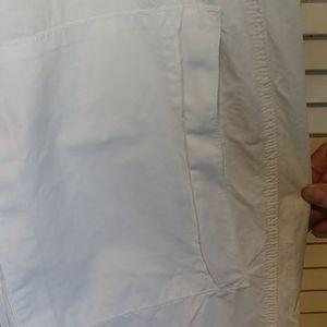 Polo by Ralph Lauren Pants - NWOT Polo by Ralph Lauren cargo pants